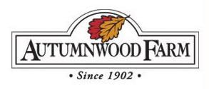 Autumnwood Farm