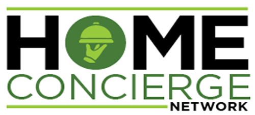 HCN logo 500x226