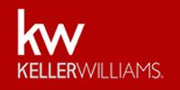 KW logo 200x100