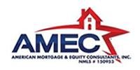 amec logo 2015 200x100