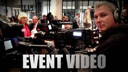 Kirk Douglas Productions Event Video250