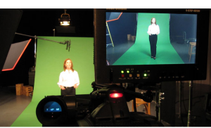 training video production mpls mn