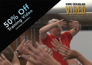 Half Off-Training-Video offer
