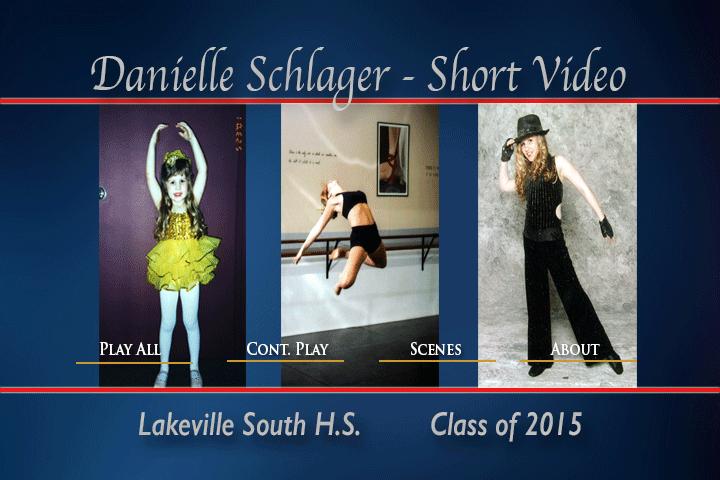 Danielle-Schlager-Short-Vid-Menu