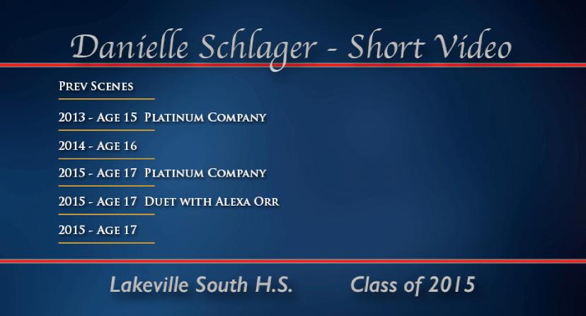 schlager-menu-1