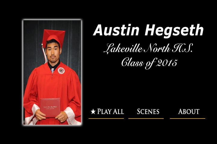 Austin-Hegseth-DVD-Menu