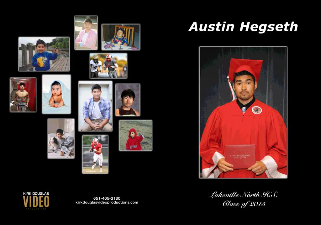 Austin-Hegseth-Wrap