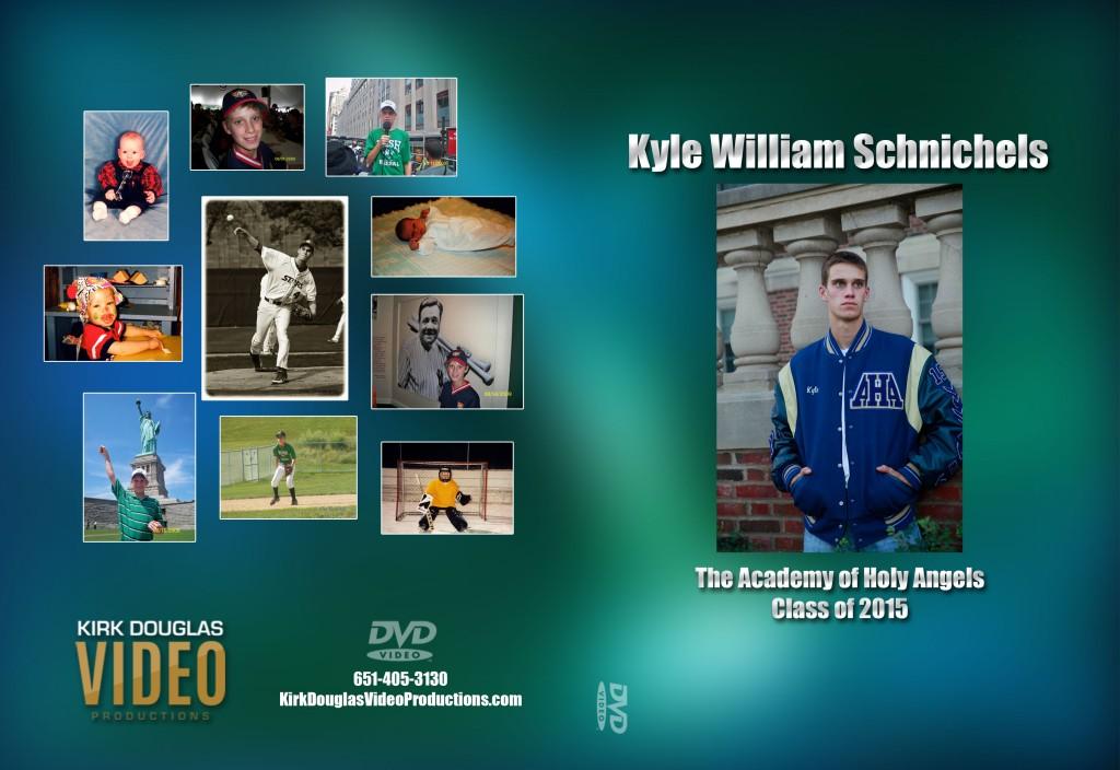Kyle-Schnichels-wrap