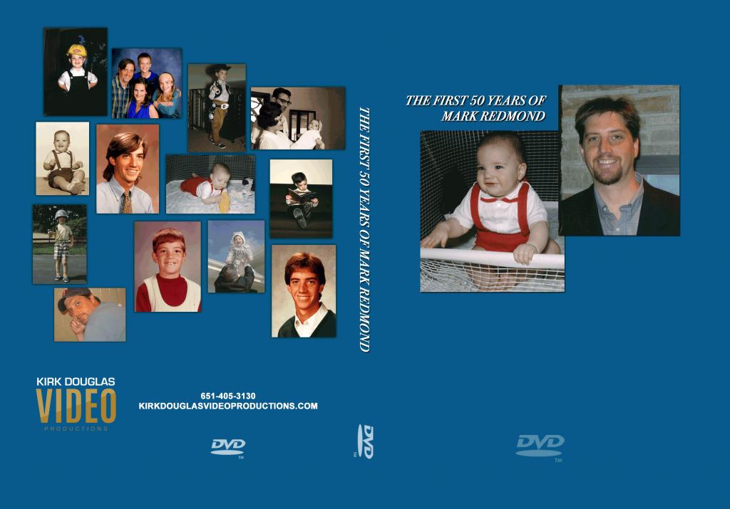 Mark-Redmond-DVD-Case-Wrap
