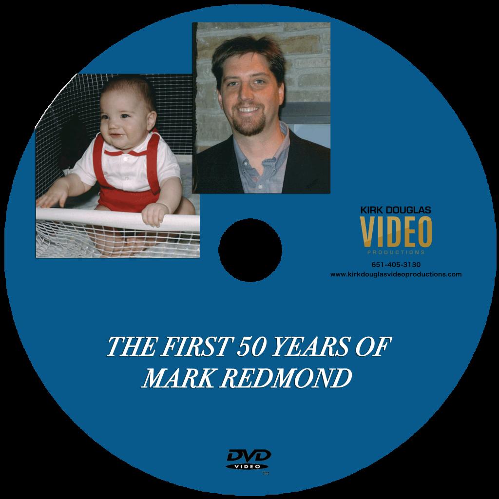 Mark-Redmond-DVD-Label