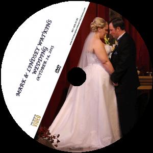 Mark-&-Lindsey-Watkins-Label