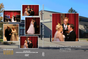 Mark-&-Lindsey-Wedding-Wrap