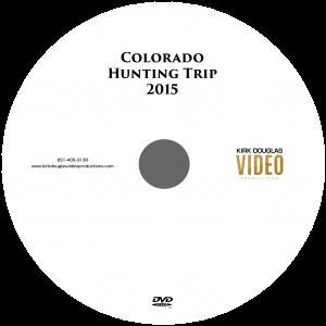 Mark-Johnson---Co-Hunting-Trip-2015-label