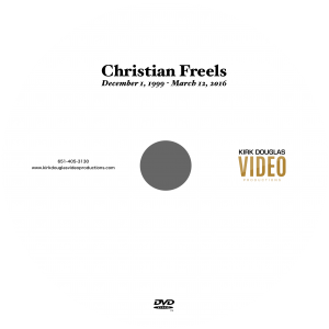 Christian-Freels-Funeral-Svc-label