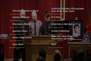Christian-Freels-scenes-