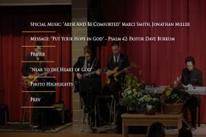 Christian-Freels-scenes-11-15-