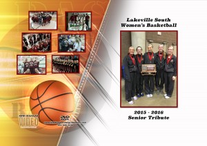 Lakeville-south-BB-Wrap