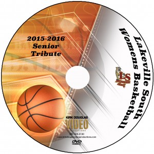 Lakeville-south-DVD-Label
