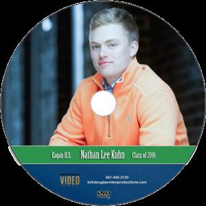 Nathan-Lee-Kuhn-Label