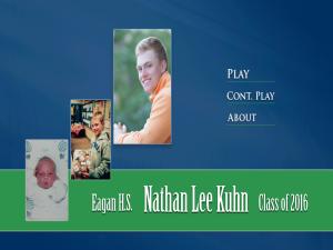 Nathan-Lee-Kuhn-Menu