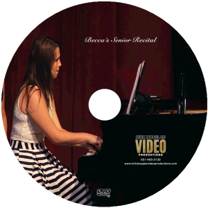 Becca-Warnkens-Piano-Recital-2016-label