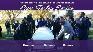 sampson-peter-barlue-funeral-menu