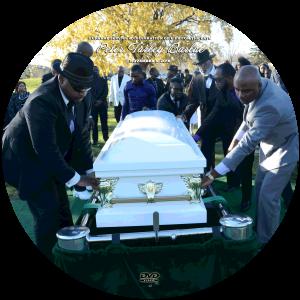 sampson-peter-barlue-funeral-label
