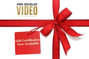 St Paul Disk Duplication-gift-certificates-available