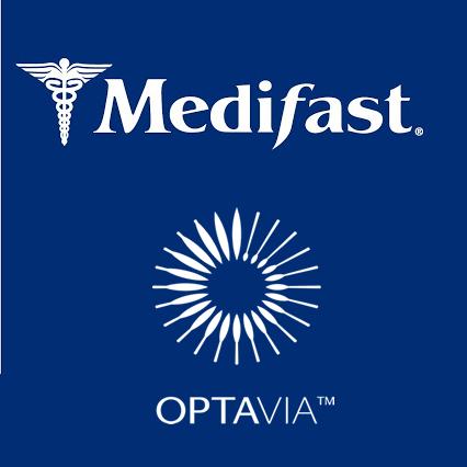 Medifast_OptivaLogo_Icon