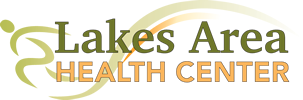 Lakes Area Health Center