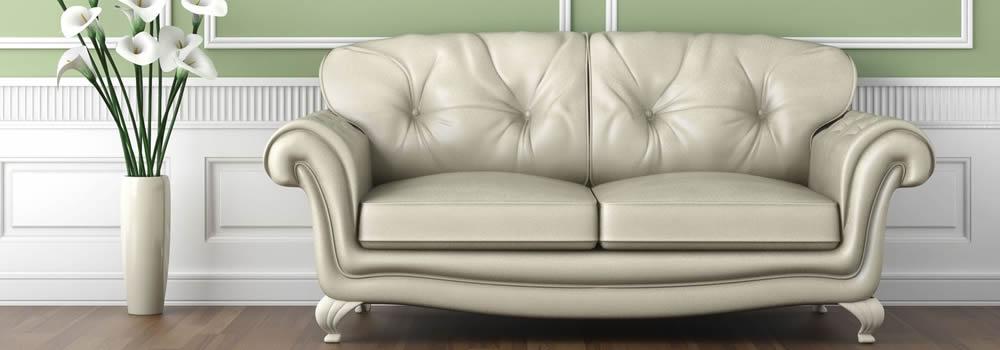 Lee Custom Upholstery | Lee Custom Upholstery Saint Paul Minnesota MN