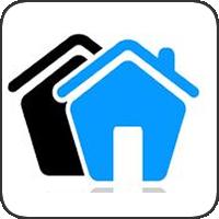 Community-Houses