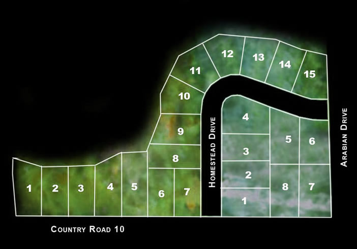 site_heritage map1